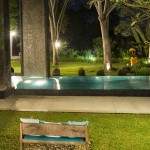 Villa Kouru