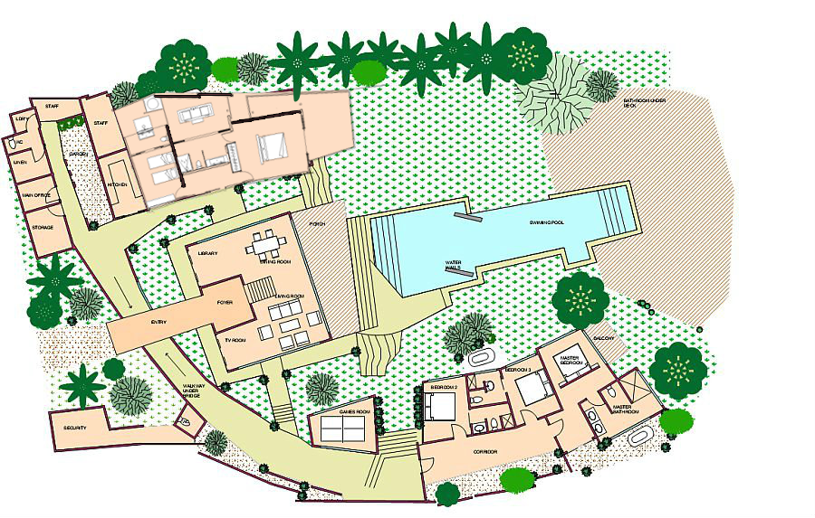 Villa-Kouru-Floor-Plan-newb