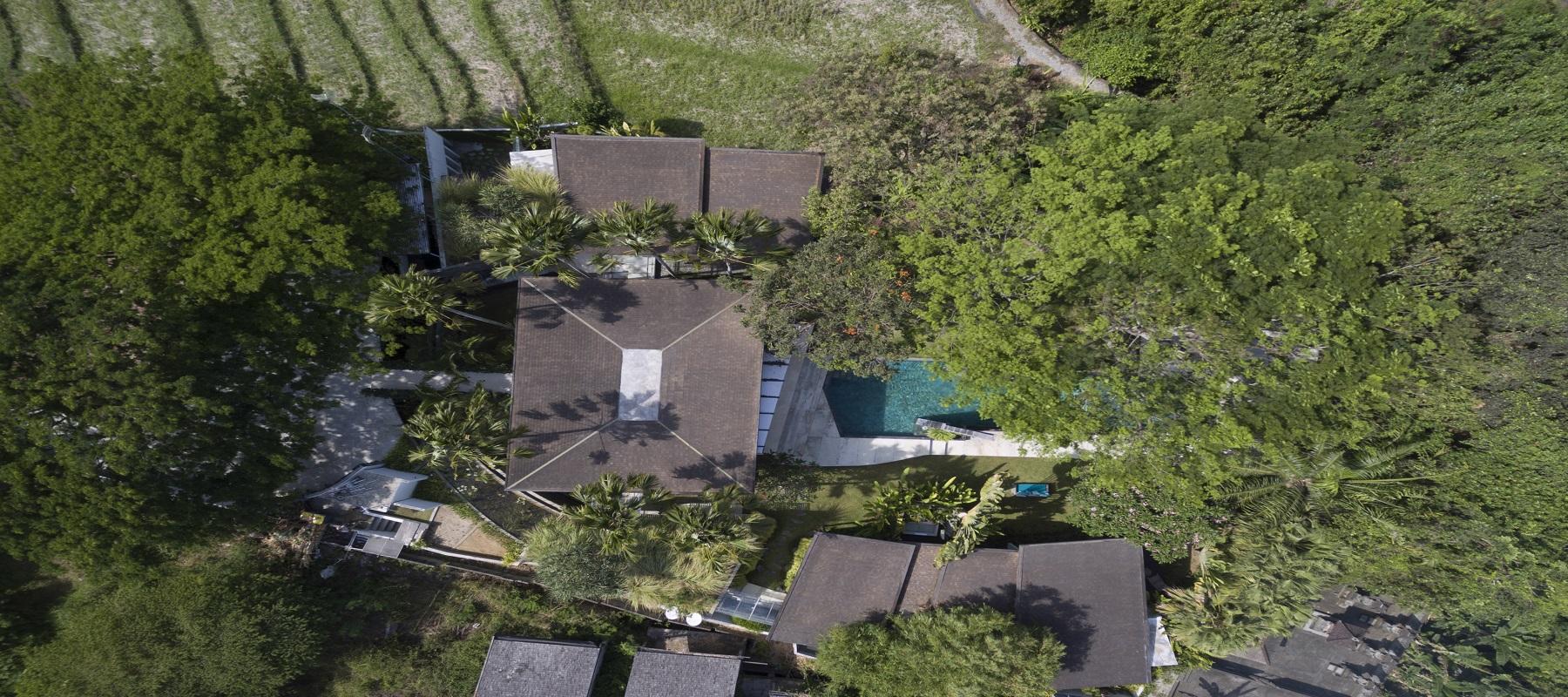 Villa Kouru Slide11