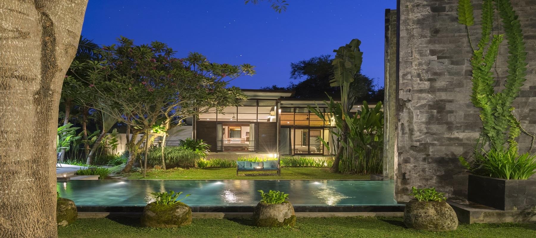 Villa Kouru Slide12