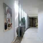 Villa Kouru - Artwork Img13