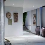 Villa Kouru - Artwork Img15