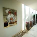 Villa Kouru - Artwork Img2