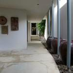 Villa Kouru - Artwork Img5