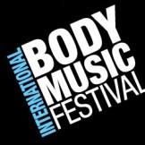Body Music Festival