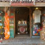 Villa Kouru - Canggu Surf Shack