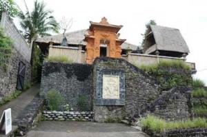 Experience Bali Cuisine