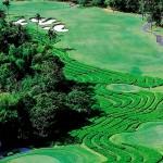 Villa Kouru - Nirwana Golf Club